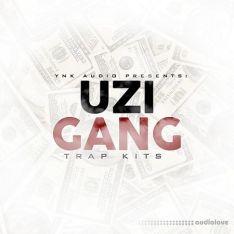 YnK Audio Uzi Gang