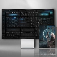 StudioPlug Lost (Electra X Bank)