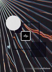 WavSupply JRHITMAKER Blur (Loop Kit)