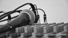 Udemy The Official DIY Guide to Voice Acting