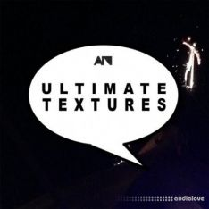 About Noise Ultimate Textures