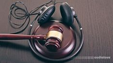 Udemy How To Copyright Your Music