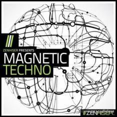 Zenhiser Magnetic Techno