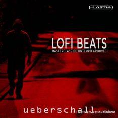 Ueberschall LoFi Beats