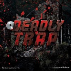 New Loops Deadly Trap