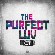 Nice The Creative Group The Purfect LUV Kit