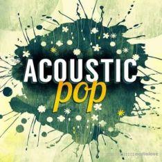 Big Fish Audio Acoustic Pop