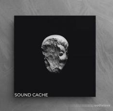 SoundCache Cxdy v.III