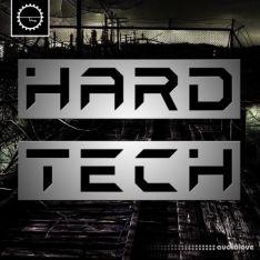 Industrial Strength Hard Tech
