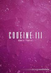 The Kit Plug Codeine III