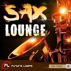 Future Loops Sax Lounge