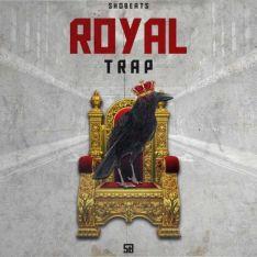 Shobeats Royal Trap
