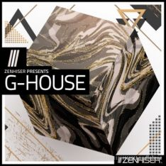 Zenhiser G-House