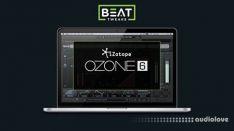 Udemy Mastering EDM With Ozone 6