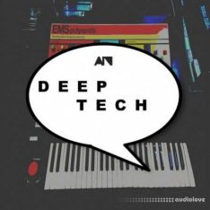 About Noise Deep Tech