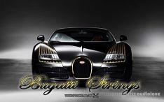 Vip Soundlab Bugatti Strings