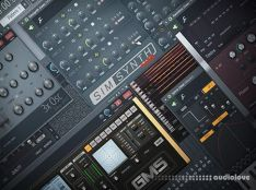 Groove3 Sound Design with FL Studio