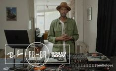 Skillshare DJing Live From Setup to Soundcheck