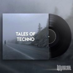 Engineering Samples Tales of Techno