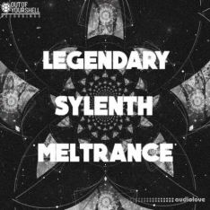 Out Of Your Shell Sounds Legendary Sylenth Meltrance