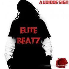 Fox Samples Audiodesign Elite Beatz