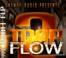 Oneway Audio Trap Flow Vol.2