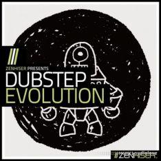 Zenhiser Dubstep Evolution