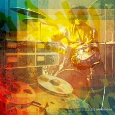 Samplephonics Vintage Drum Breaks Vol.1