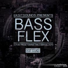 Eksit Sounds Bass Flex