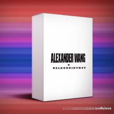 ALEXANDERWANG Sample Pack