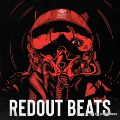 Ghost Syndicate Redout Beats