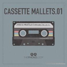 Thephonoloop Cassette Mallets.01
