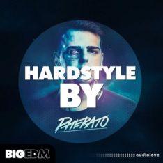 Big Edm Hardstyle By Pherato
