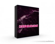 Rast Sound Deep Element