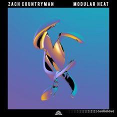Dome of Doom Zach Countryman Modular Heat