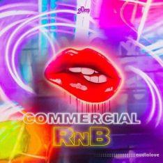 2DEEP Commercial Rnb