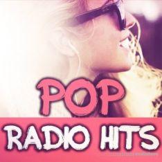 Fox Samples Pop Radio Hits 3