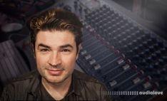 PUREMIX Mixing Jazz With Fab Dupont