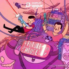 Dropgun Samples Future House Vol.1