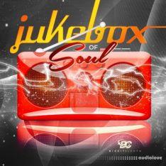 Big Citi Loops Jukebox Of Soul