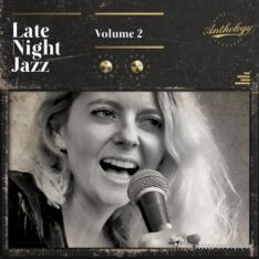 Anthology Late Night Jazz Vol.2
