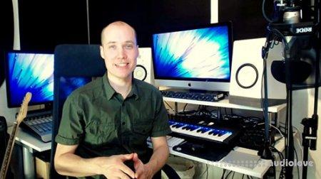 Udemy Compose Music Lightning Fast