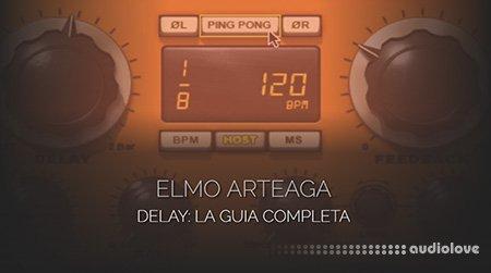 Pro Studio Live Delay La Guía Completa
