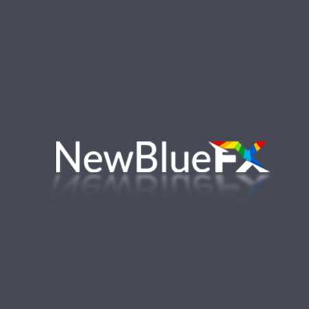 NewBlue Audio Legacy Audio FX Bundle