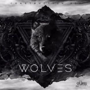 2DEEP Wolves