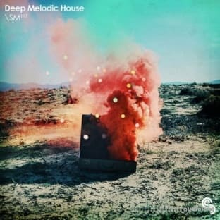 Sample Magic Melodic Deep House