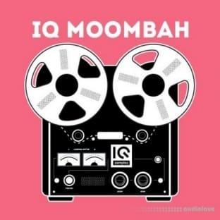 IQ Samples IQ Moombah