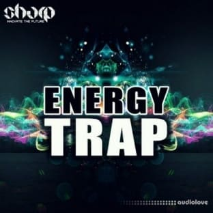 Sharp Energy Trap