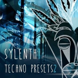 Mind Flux Sylenth1 Techno Presets 2
