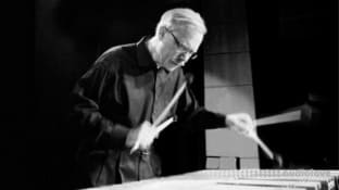 Coursera Berklee College of Music Jazz Improvisation Taught by Gary Burton